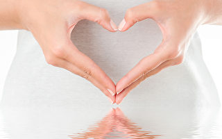 女性常見的三個生殖系統癌症是子宮癌、子宮頸癌和卵巢癌。(Shutterstock)