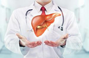 遵循抗发炎饮食,有助于保护细胞、促进再生。(Ajale/Pixabay)
