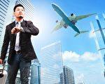 美國總統川普簽署的H-1B工作簽證行政命令,灣區律師蔡旌明認為有助於華人拿到更多H-1B的機會。(Shutterstock)