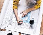 湾区改建项目多,改建总是令人头疼,湾区室内设计师王慧君认为,聘用项目经理可以省下屋主很多大麻烦。(Shutterstock)