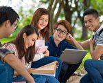 暑假預習未必適合每個人,但如果能有效運用,將為下學期課業帶來諸多好處。(Shutterstock)