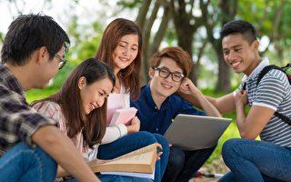暑假预习未必适合每个人,但如果能有效运用,将为下学期课业带来诸多好处。(Shutterstock)