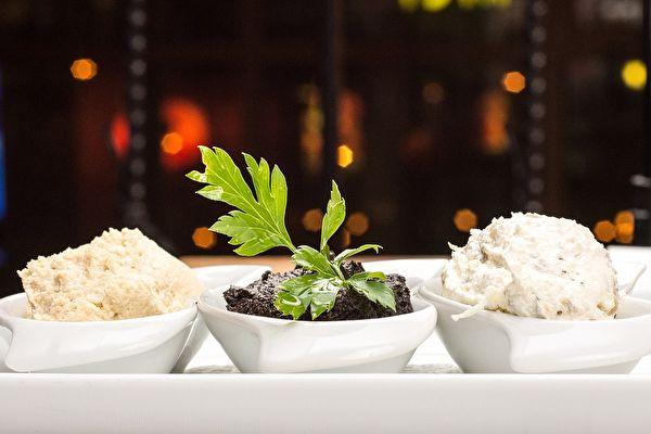 食物带领人们走入心情的时光隧道,最能勾起人们心底浓浓的乡愁。(Pixabay )