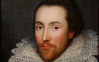 莎士比亚作品《仲夏夜之梦》(3)
