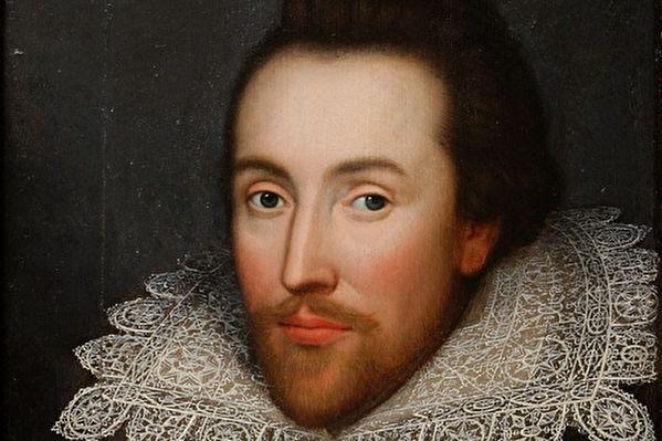 威廉.莎士比亚是西方文艺史上最杰出的作家之一,《仲夏夜之梦》是威廉.莎士比亚在约1590年-1596年间创作的浪漫喜剧。(Pixabay )