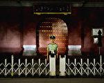 習近平「七一」訪港前的敏感時刻,同北京高層有關聯的港媒放風王岐山或汪洋將進入十九屆常委會接掌人大,釋放的政治信號令人關注。與之形成鮮明對比的是,負責港澳事務的江派常委張德江近期正遭到習陣營多路圍剿。(Feng Li/Getty Images)