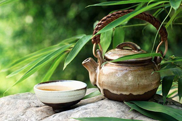 茶(fotolia)