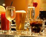 美三年轻人酒驾身亡 卖酒中餐馆被控罪。图为酒品资料图。(fotolia)