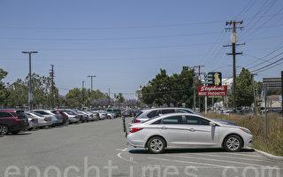 谷歌计划在圣荷西市中心创立庞大科技园区
