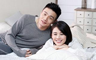 李榮浩邀馬思純演繹新歌 動人演技添看頭