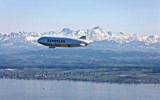 夏遊Bodensee 歐洲博登湖旅遊路線推薦
