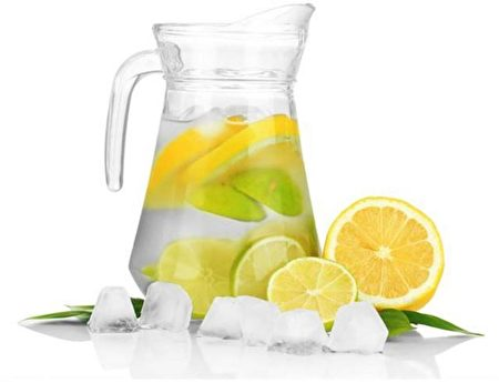 檸檬(Fotolia)