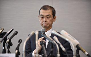 高田宣布破產 戰後日製造業最慘