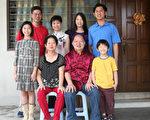 有了家人和社會關係,許多來自於家庭條件不錯的中國留學生,畢業回國後更有可能快速找到工作。(Fotolia)