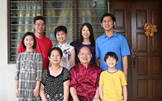 研究:中國留學生回國找工作也「拼爹」