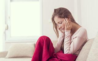 吃素的人通常容易產生虛寒體質。(Fotolia)