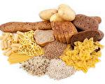 以吃五穀雜糧為主,是中國人養生之道。(Fotolia)