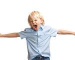 孩子過動症是「腎精不足」 中醫3途徑治療