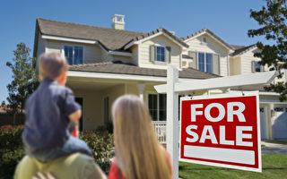 在美當房主獲利多 哪些城市賣房子最賺