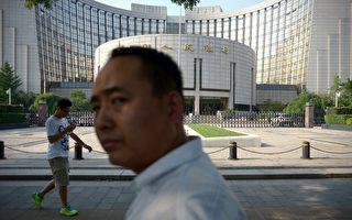 周小川的每次现身都可能是他作为中共央行行长的最后一次。在担任央行行长15年之后,周小川预计将在十九大卸任。   (WANG ZHAO/AFP/Getty Images)