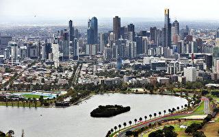 2017年至2020年澳洲房價預測報告顯示,由於供應過剩,下財年澳洲所有大城市的房價都將走弱。(Robert Cianflone/Getty Images)