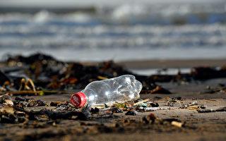 聯合國於2017年6月5日至9日於紐約召開第一屆海洋會議,193國代表在閉幕當天發表「行動號召宣言」,承諾執行各項恢復與保護海洋生態與環境的行動。(Jeff J Mitchell/Getty Images)