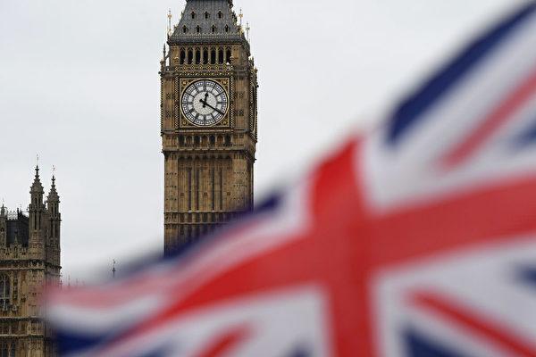 看上去這些紛繁複雜的情況似乎是一場更大混亂的前奏,但是我還是希望能夠否極泰來,英國和歐盟能走上一條儘可能縮小損失的協商之路。 (Carl Court/Getty Images)