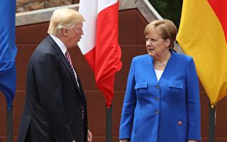 美国若退出巴黎协议 内政外交将如何变化?