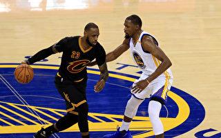 NBA因反送中言論道歉 英美多名議員譴責