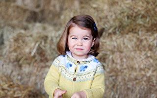 英國風情-王室寶寶穿什麼品牌的童裝