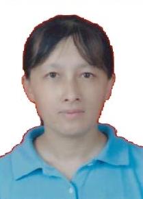 王晓霞(明慧网)