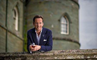 与英国贵族一起体验苏格兰极品威士忌