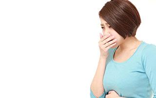 孕吐分3種 中醫2對策止吐