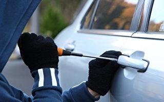 根據國家犯罪信息中心 8日發布的年度熱點報告,在被盜車輛占人口數量比例最高的全美10個都會區中,加州占了6個。 (Fotolia)