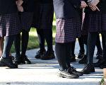 最新报告显示,澳洲新州最具教育优势的地区都在悉尼北岸,但悉尼东区帕丁顿(Paddington)在一些教育指标方面则是全国之首。(Mark Metcalfe/Getty Images)