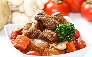 良露家之味(4)家傳菜