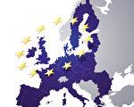 草本使用,德国是欧洲市场的70%,是欧盟国家中使用植物药最多的国家。(Shutterstock)
