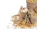 草本植物有四气和五味,顺应自然并配合体质食用,才能发会最大的效用。(Shutterstock)