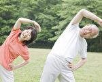 在日常生活中养护肝脏,其实是非常简单的事情。(Shutterstock)
