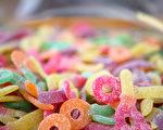 嗜甜是身體需要能量的信號。從中醫觀點看,攝取能量不足有多種原因。(N K/Shutterstock)