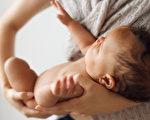 出生不能喝奶 新生兒篩檢揪罕病