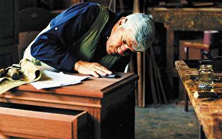 挑選實木家具 如何買到傳世之寶