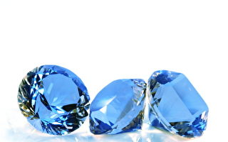 Jewel  (Photographer:Galyna Andrushko /Fotolia)