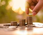 新型貸款通過電腦或智慧手機提出申請,幾分鐘內便可完成。(Fotolia)