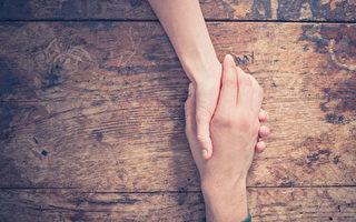 【人妻日常】丈夫想要辭職出去創業,怎麼辦?(2)