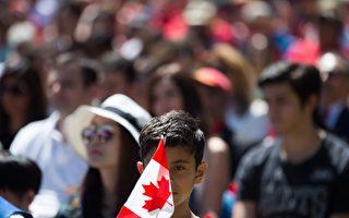 涉嫌現金換工作 華人移民公司回應 加國調查