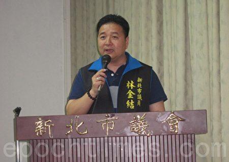 《難以置信》、《密碼》放映 震撼台灣觀眾