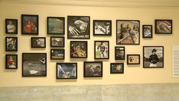 舊金山市政廳攝影展 「夢幻人生」美國夢