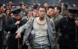 宋仲基蘇志燮談《軍艦島》 令人心碎的韓國史
