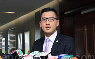 香港法律界批一地兩檢損基本法